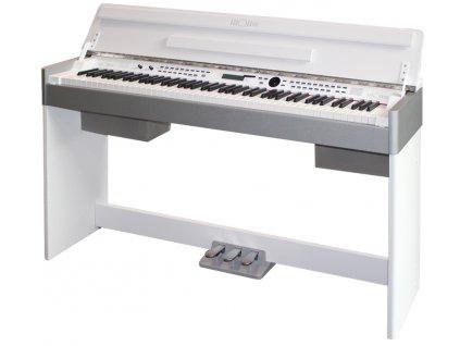 110421 digitalni piano beale aurora 4000 wh main.761696527