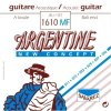 SAVAREZ 1610MF ARGENTINE struny na jazzovou kytaru