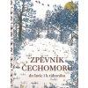Zpěvník Čechomoru do lavic a k táboráku