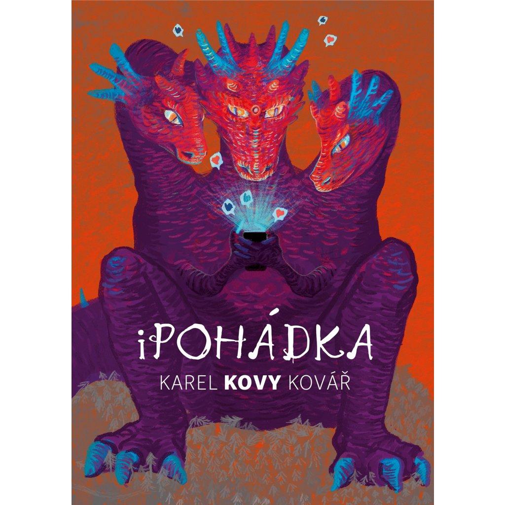 0055970078 Kovy V 1