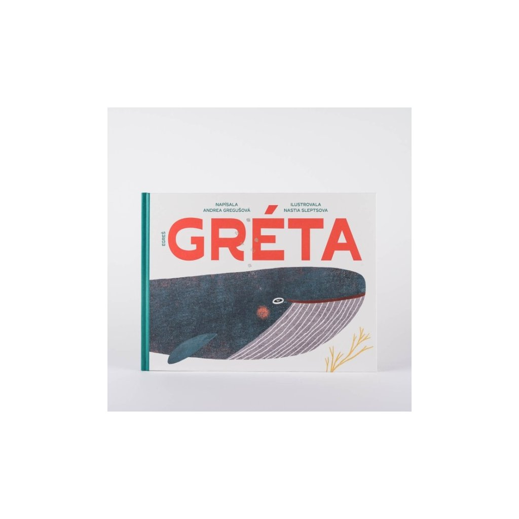3699 greta obalka kniha betty brands 1575382975