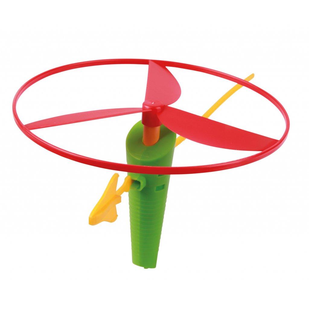 vrtulka