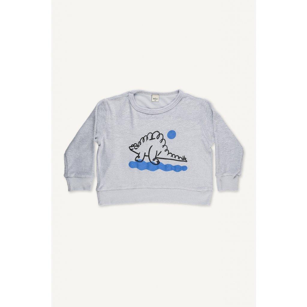 stego detsky pulover