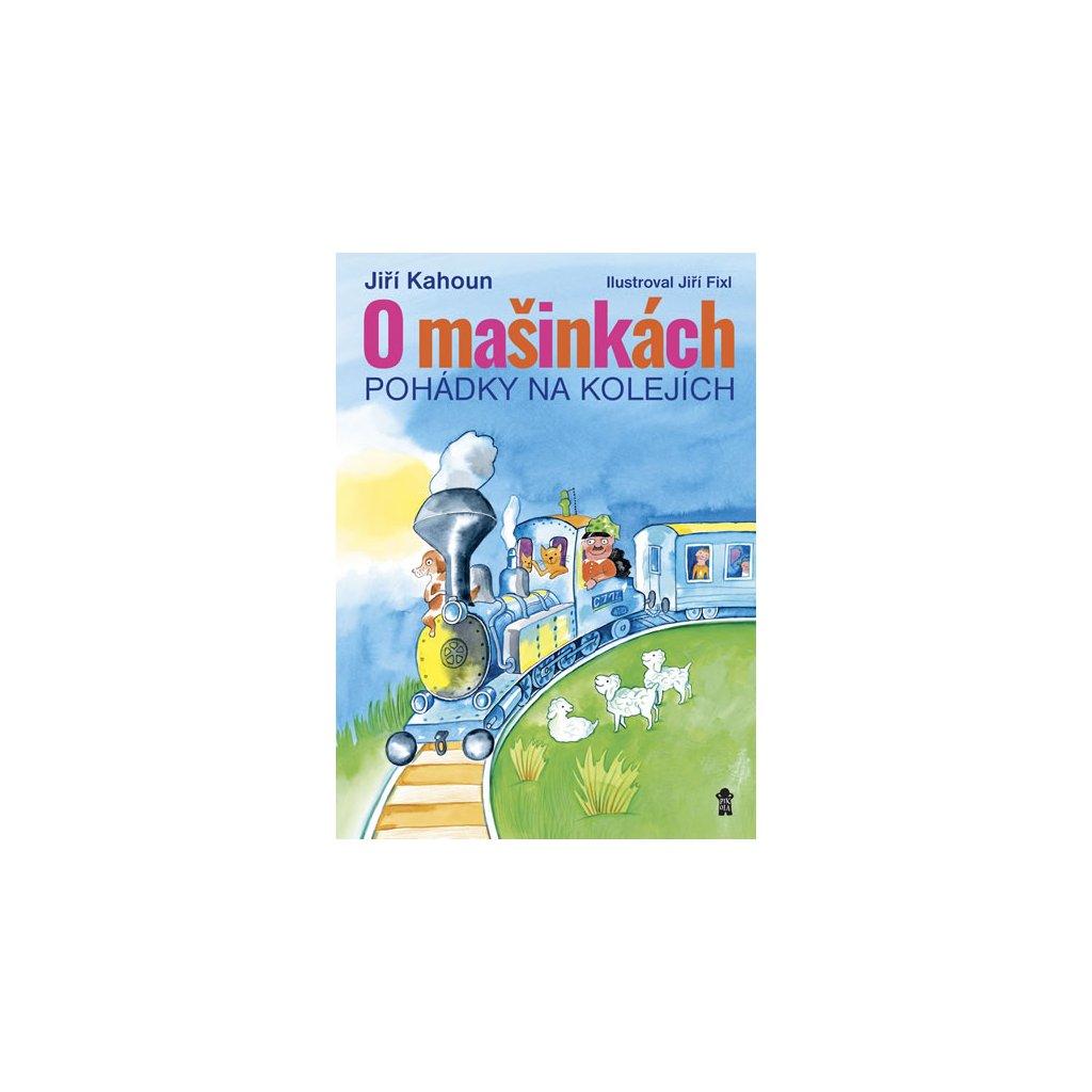 O.masinkach1