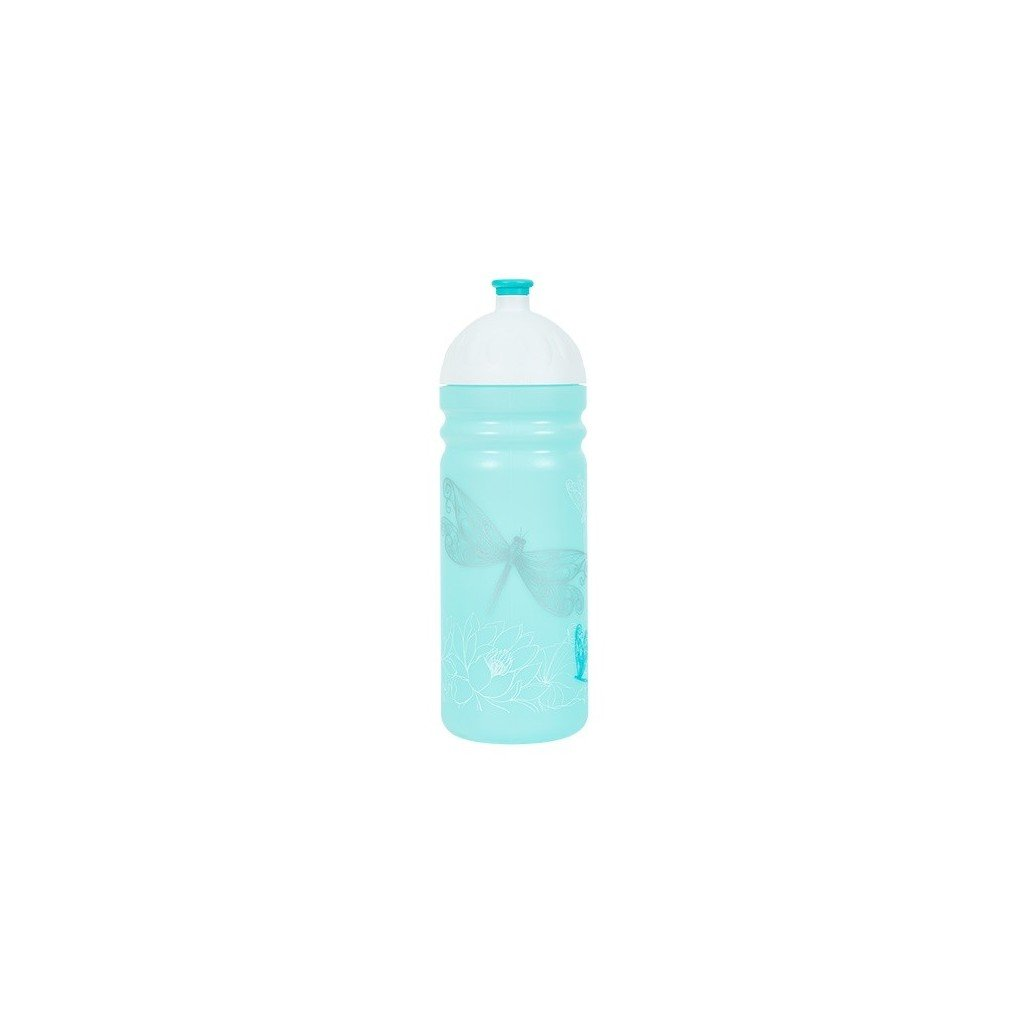 Zdravá lahev Vážky 0,7 l