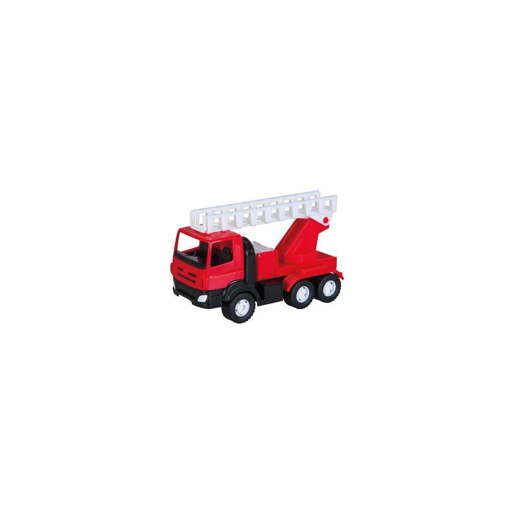 Tatra hasiči 30 cm