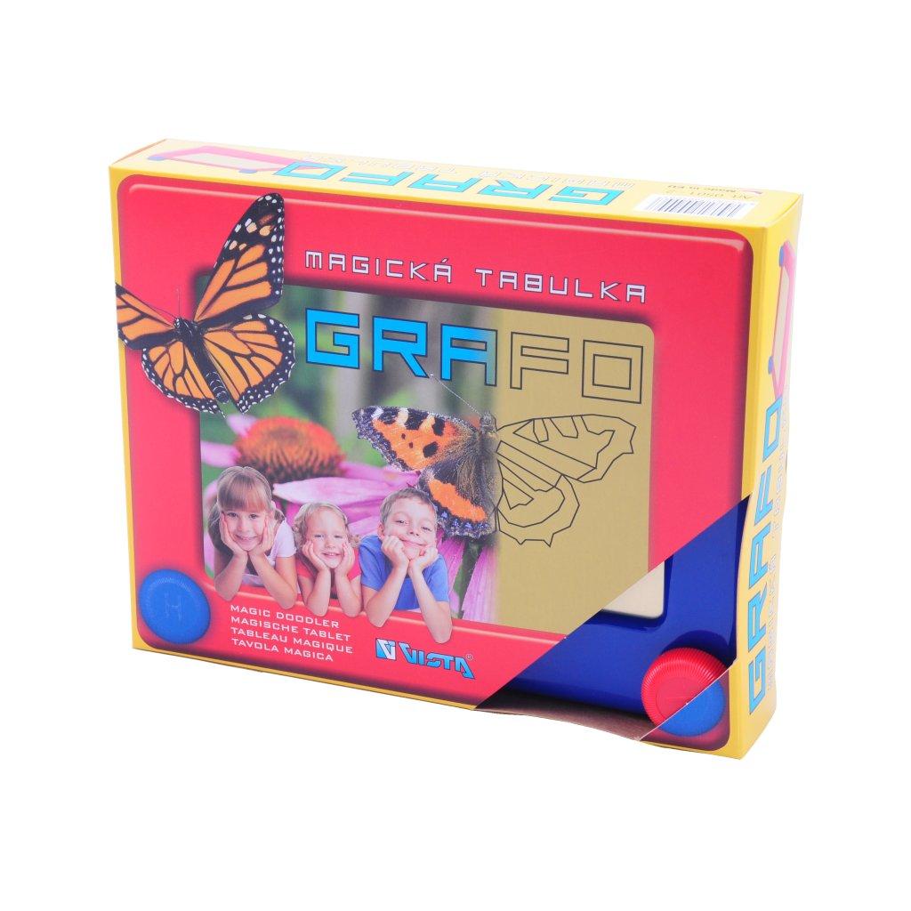 0100000000100114 2 Magicka tabulka GRAFO (3) png 634865948470000000