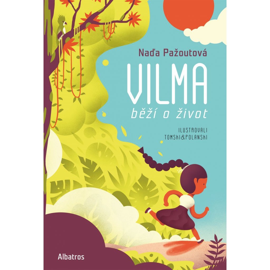 0046839394 Vilma ok