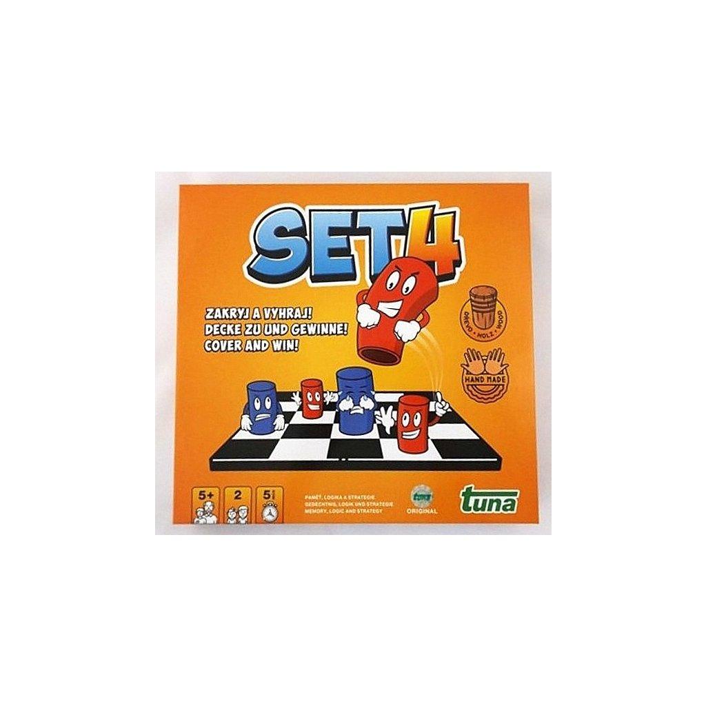 hra set4 1