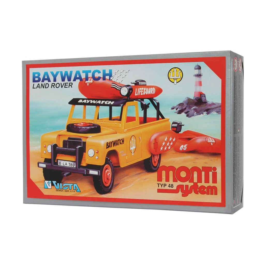 monti ms 48 byawatch