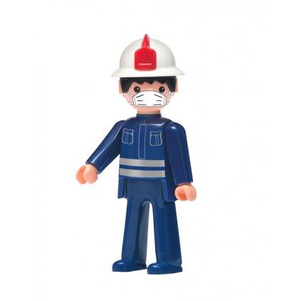 hasic 2