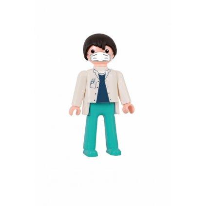 lekarnik 2