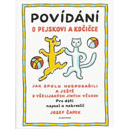 0044454045 Povidani V