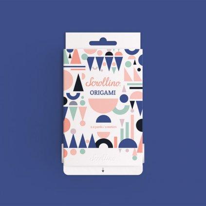 01 Scrollino Origami US 25b