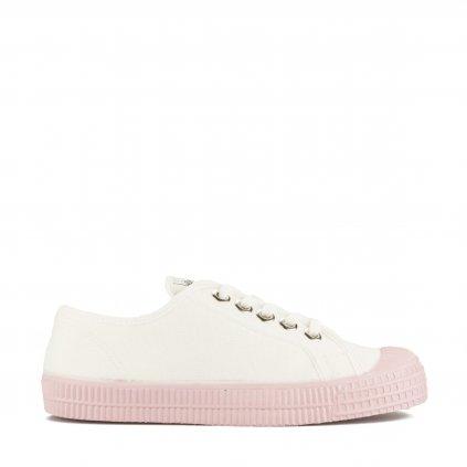 s m 10 white 333 pink 1