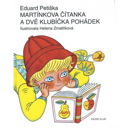 Martinkova citanka1