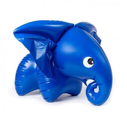 Nafukovací Slon - Libuše Niklová