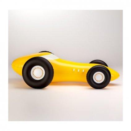 Nafukovací hračka - Formule