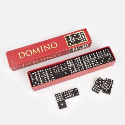 Domino klasické