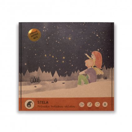 00 stela (1)