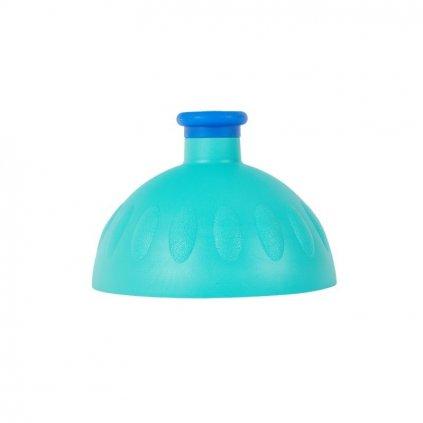 Náhradní víčko (Zdravá lahev)