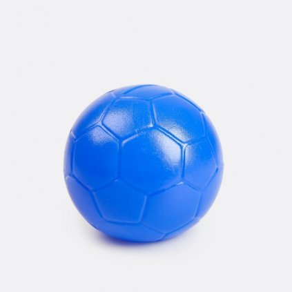 Pokladnička míč
