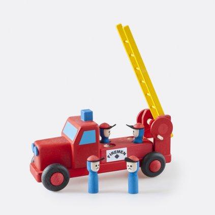 hasici 2