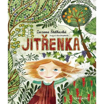 jitrenka
