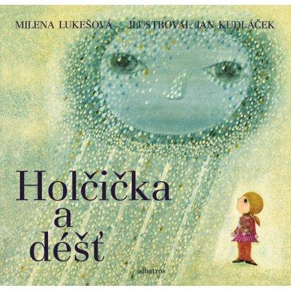 0046839121 Holcicka a dest 1