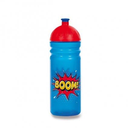 boom 07