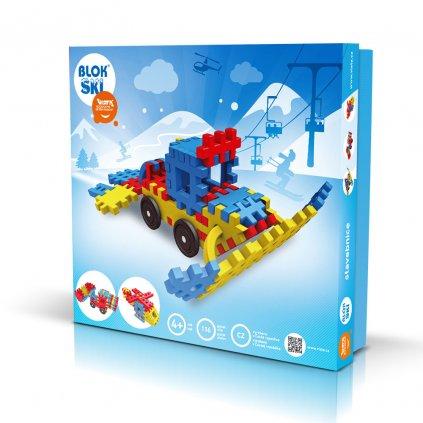 0100000000133799 2 blok ski box jpg 636485256720000000