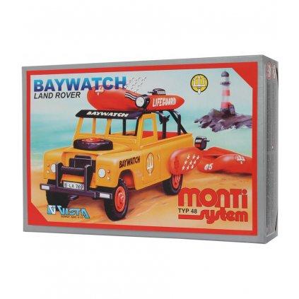 monti ms 48 byawatch