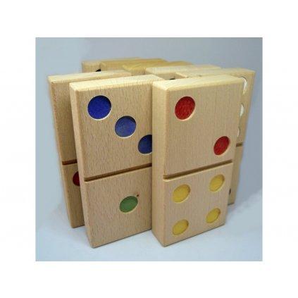 455 1 domino velke xxl 15 ks
