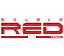 Tabuľky veľkostí značka - DOUBLE RED