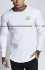 silk_chest