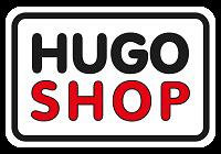 Hugo Shop
