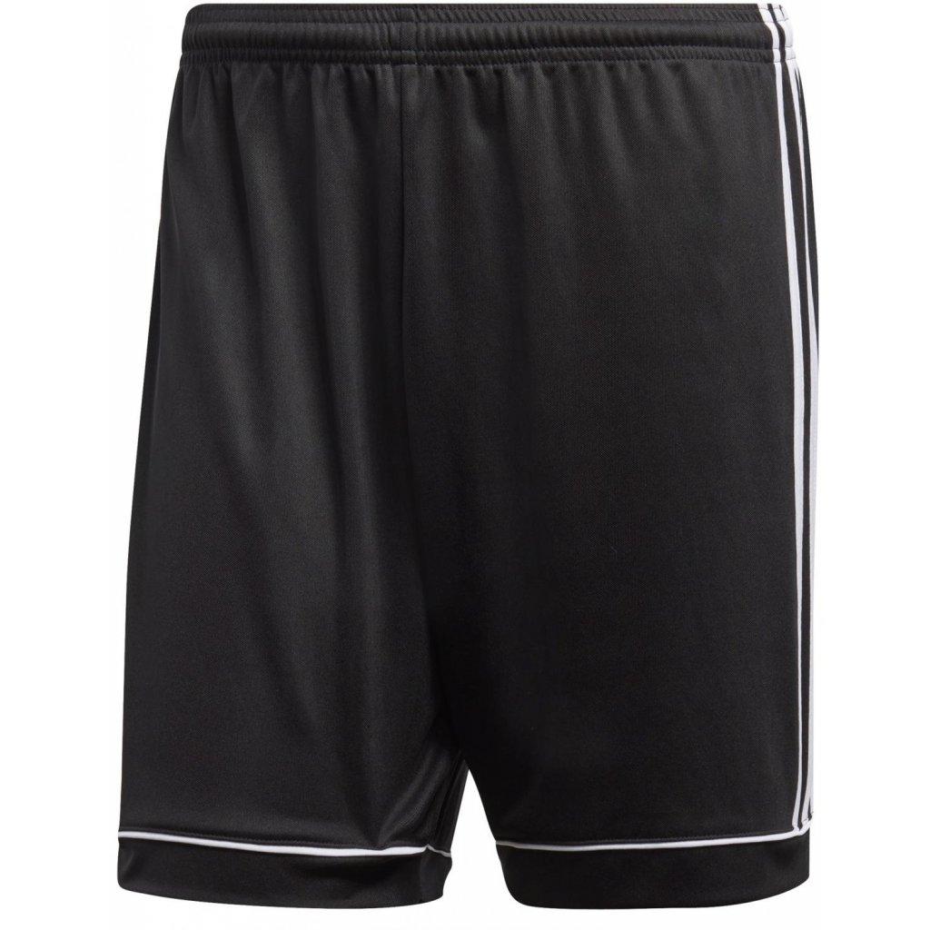Šortky adidas Squadra 17 Short