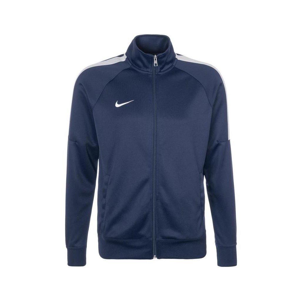Bunda Nike Team Club Trainer