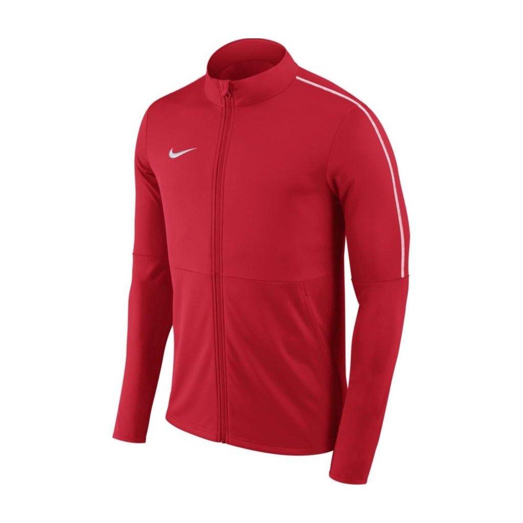 Bunda Nike Dry Park 18