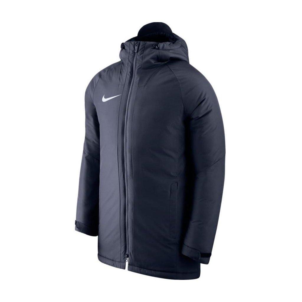 Bunda Nike Dry Academy 18