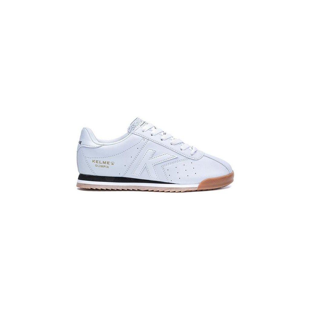 Dámska obuv Kelme Olimpo
