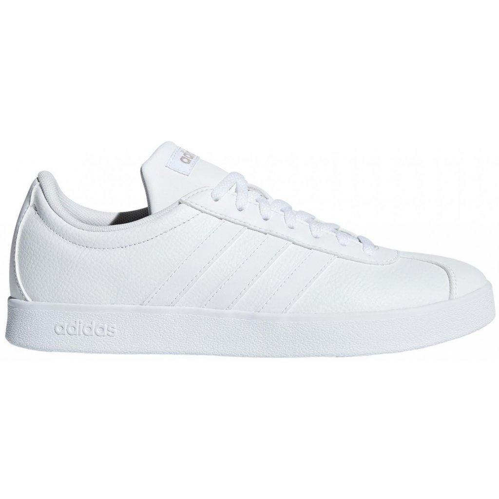 Dámska obuv adidas VL COURT 2.0