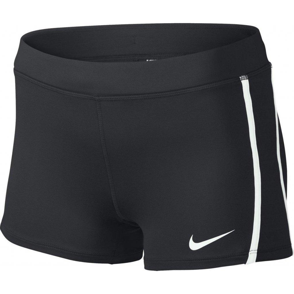 Dámske šortky Nike Tempo