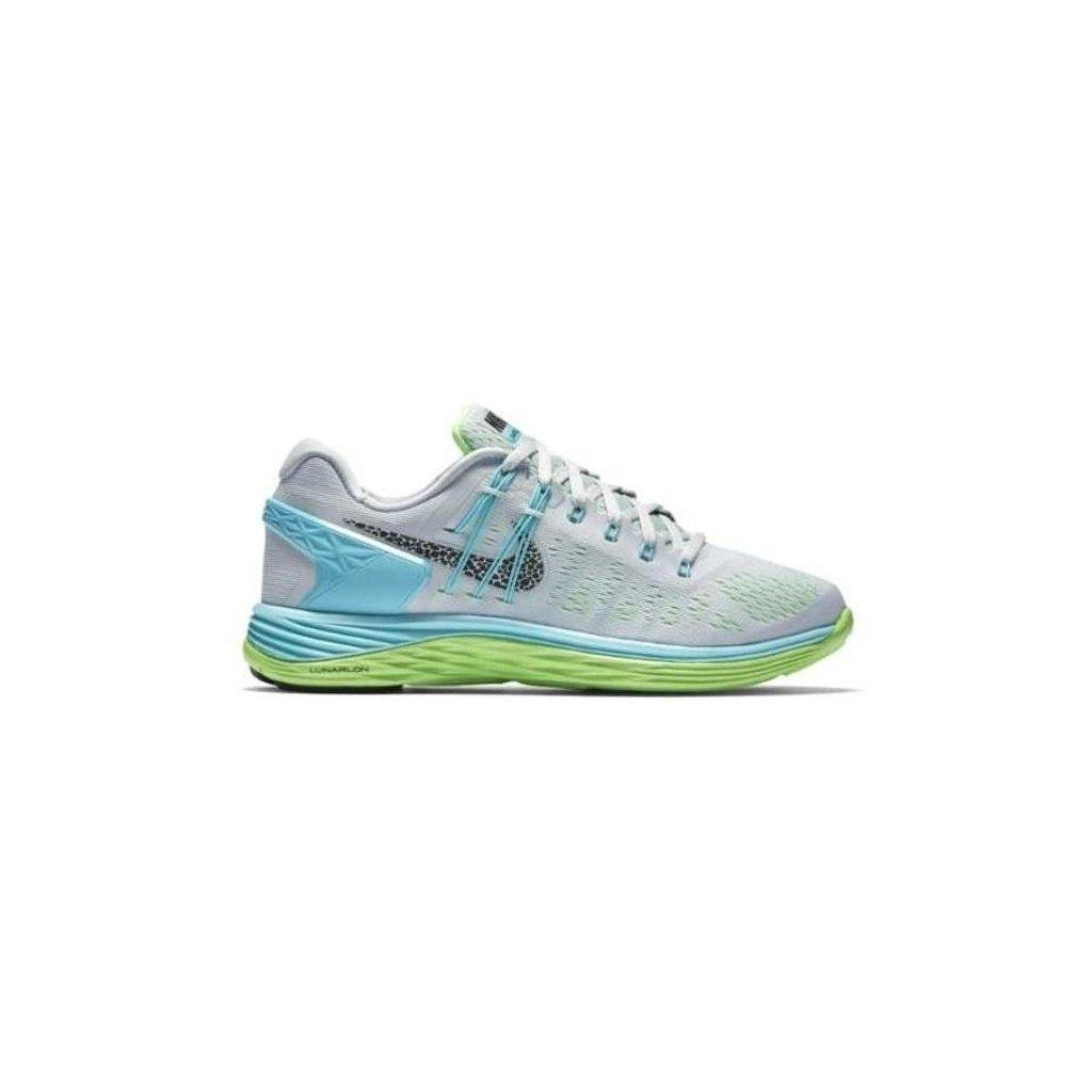 Dámske bežecké topánky Nike LunarEclipse 5