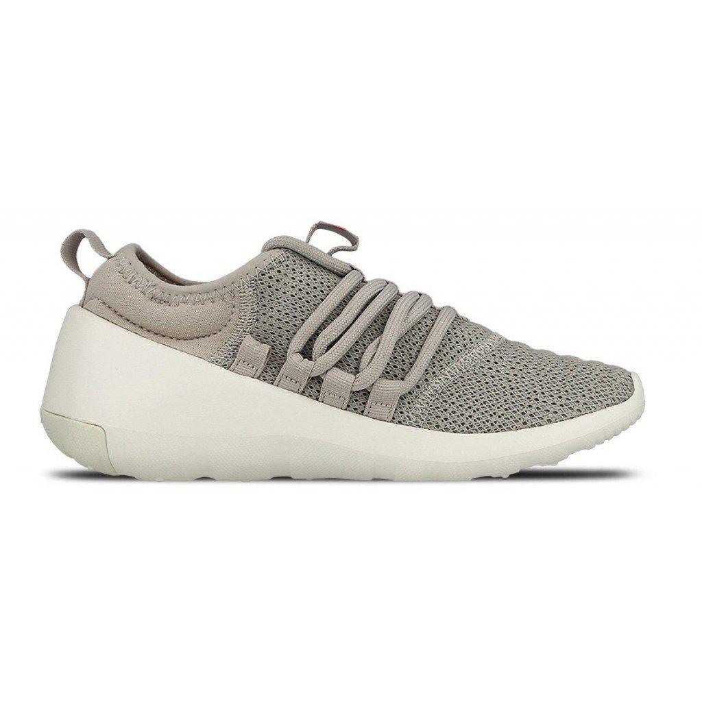 Dámska obuv Nike Payaa