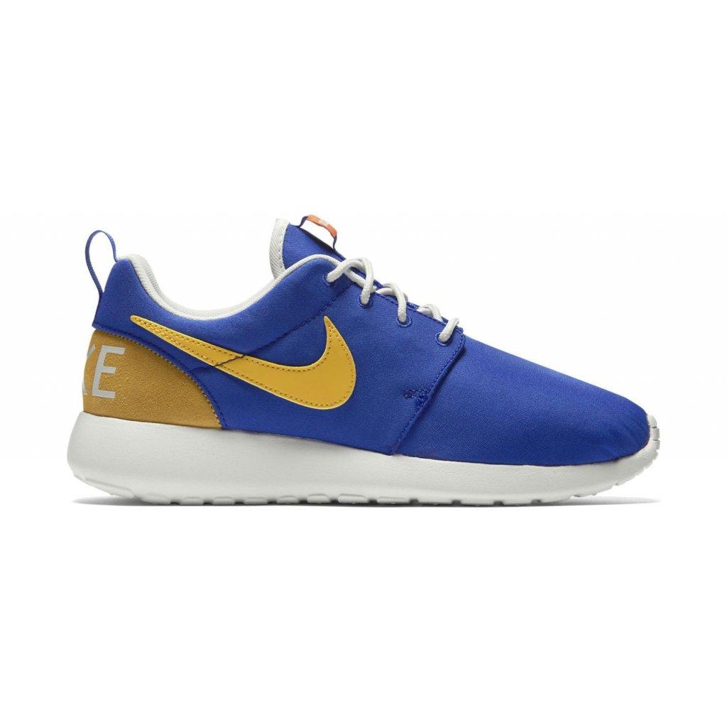 Dámska obuv Nike Roshe One Retro