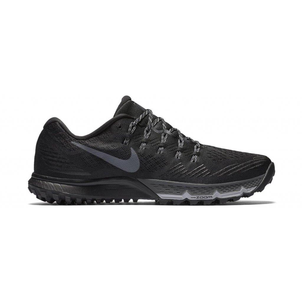Trailovej topánky Nike Air Zoom Terra Kiger 3