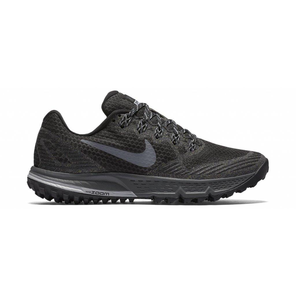 Dámske trailovej topánky Nike Air Zoom Wildhorse 3