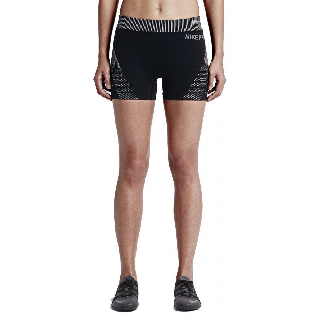 "Dámske šortky Nike Pro Hypercool Limitless 3"""