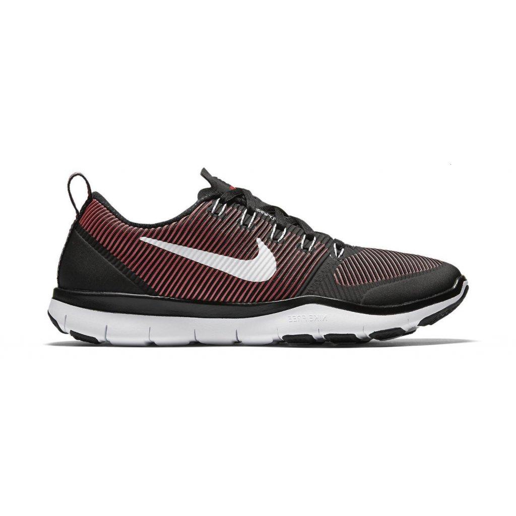 Fitness topánky Nike Free Train VERSATILITY